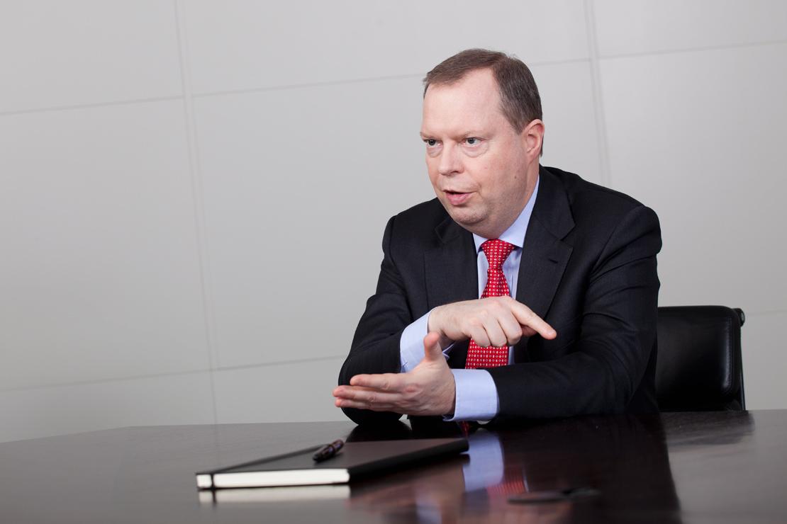 RWE_hr_terium_Vorstand_catrin_moritz_2