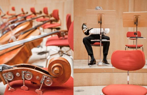Gürzenich Orchester