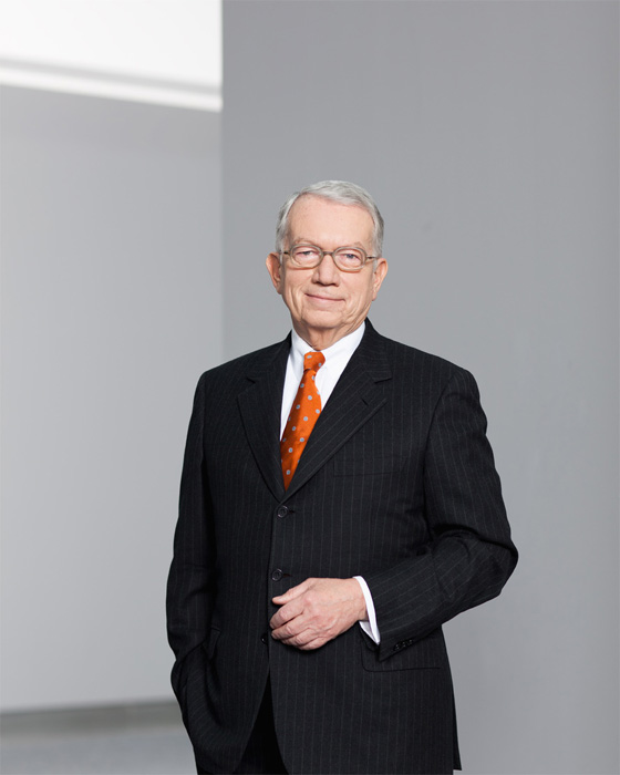 dr_hoffmann_enbw_catrin_moritz_2
